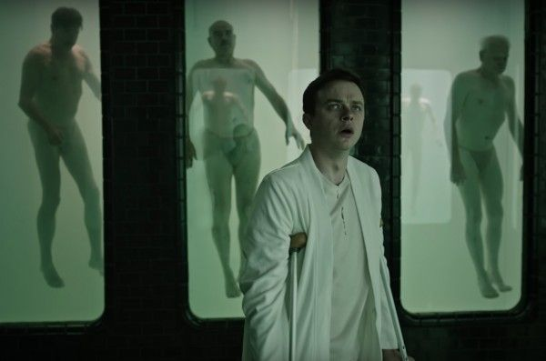 a-cure-for-wellness-dane-dehaan