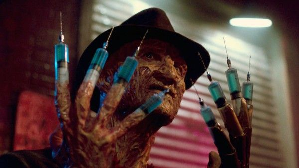 a-nightmare-on-elm-street-3