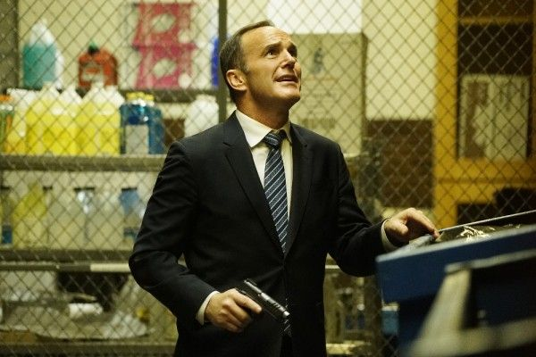 agents-of-shield-lockup-clark-gregg