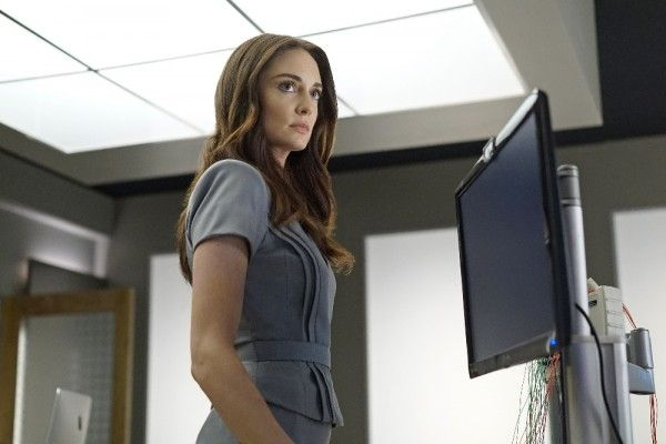 agents-of-shield-season-4-uprising-image-5