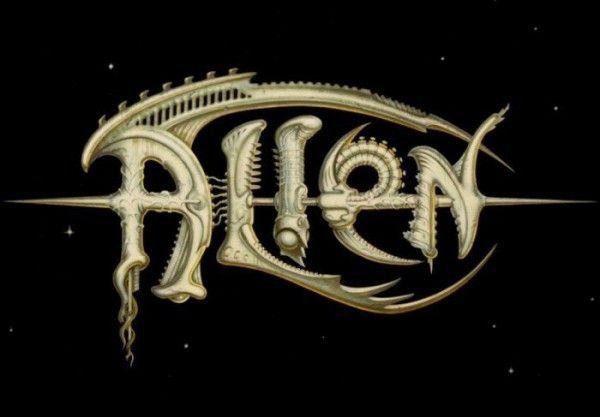 alien-alternate-title-treatment