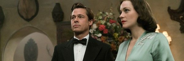 allied-review-brad-pitt-marion-cotillard