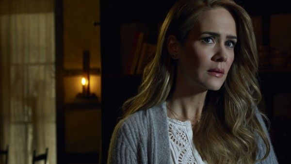 american-horror-story-season-7-sarah-paulson