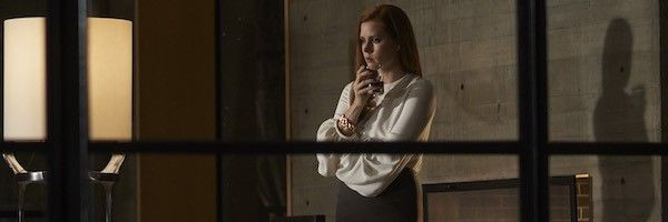 nocturnal-animals-featurette-amy-adams-jake-gyllenhaal