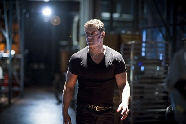 arrow-recap-a-matter-of-trust-cody-rhodes