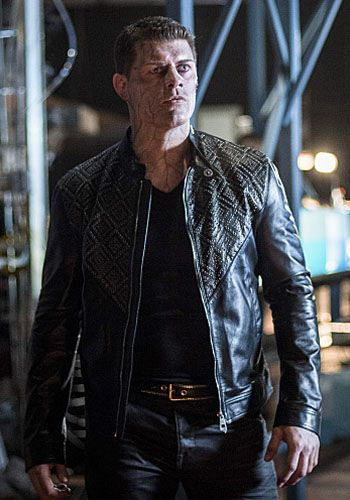 arrow-season-5-cody-rhodes-02