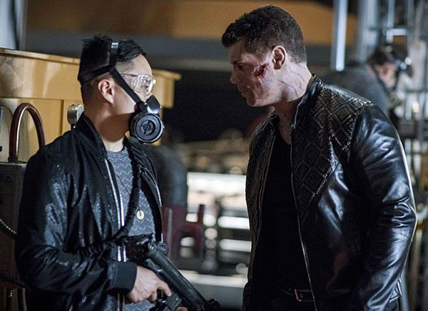 arrow-season-5-cody-rhodes-03
