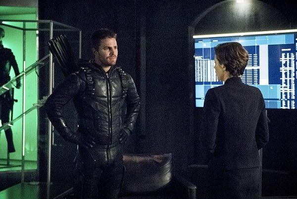 arrow-season-5-penance-image-11