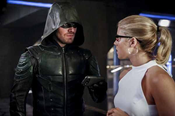 arrow-100th-episode-olicity