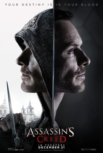 assassins-creed-final-poster