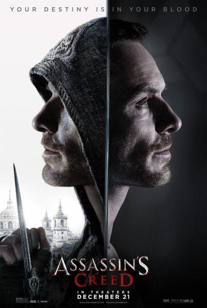 assassins-creed-final-poster