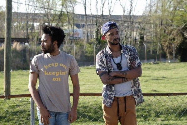 atlanta-donald-glover-lakeith-stanfield