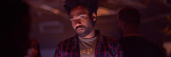atlanta-donald-glover-slice