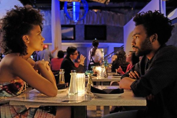 atlanta-season-2-donald-glover-zazie-beetz