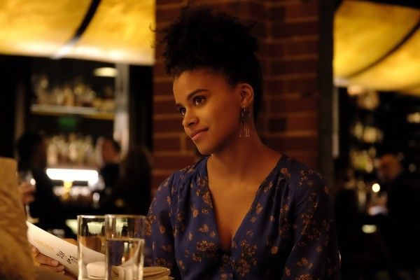 atlanta-zazie-beetz