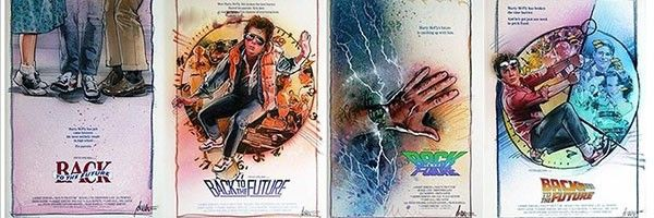 back-to-the-future-unused-posters-drew-struzan-slice