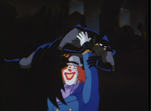batman-vs-clowns