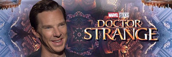 benedict-cumberbatch-doctor-strange-jungle-book-interview-slice