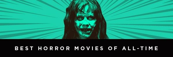 best-horror-movies-all-time