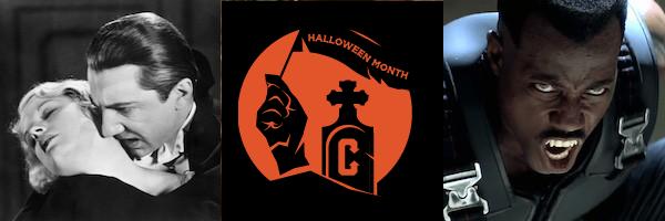 best-vampire-movies-slice-halloween
