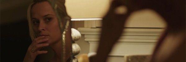 big-little-lies-tv-series-trailer-hbo