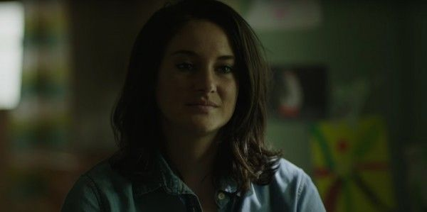 big-little-lies-shailene-woodley