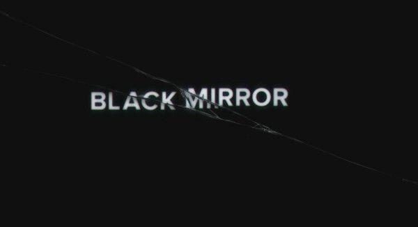 black-mirror-logo