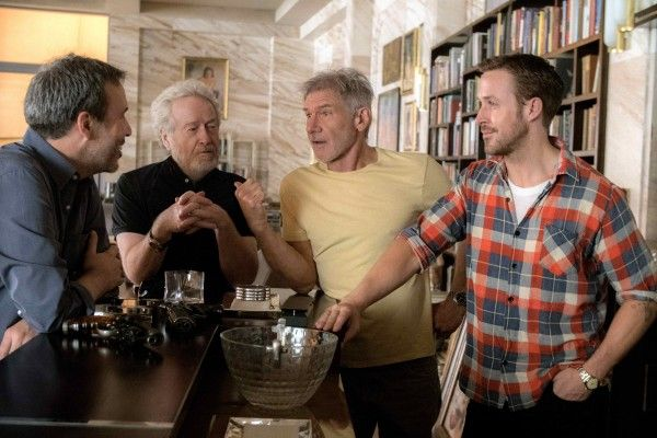blade-runner-2049-villeneuve-scott-ford-gosling