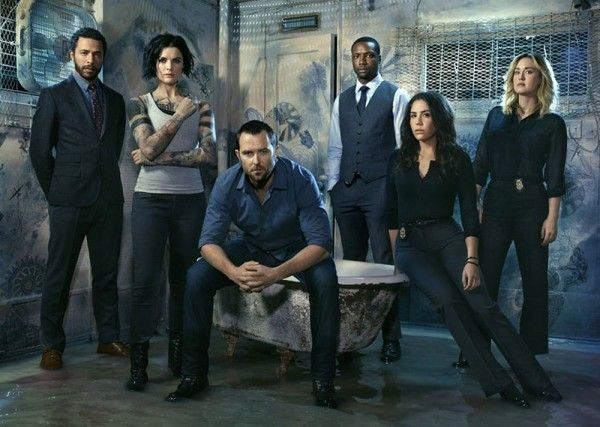 blindspot-season-2-cast
