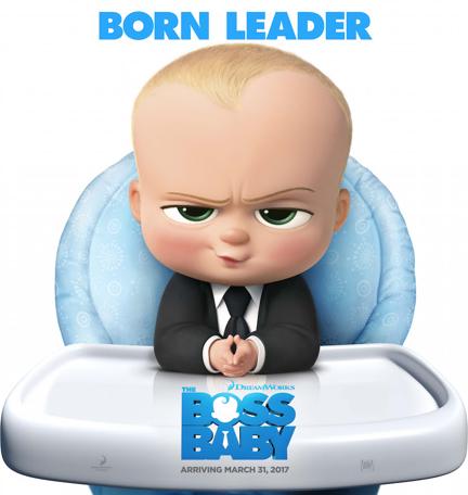 boss-baby-teaser-poster