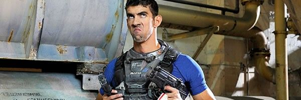 call-of-duty-trailer-michael-phelps