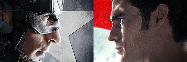 captain-america-superman-slice