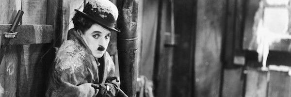 charlie-chaplin-the-gold-rush-review