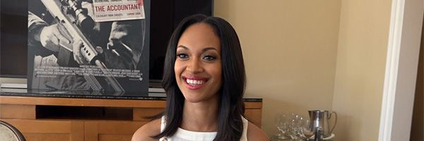 cynthia-addai-robinson-the-accountant-interview-slice