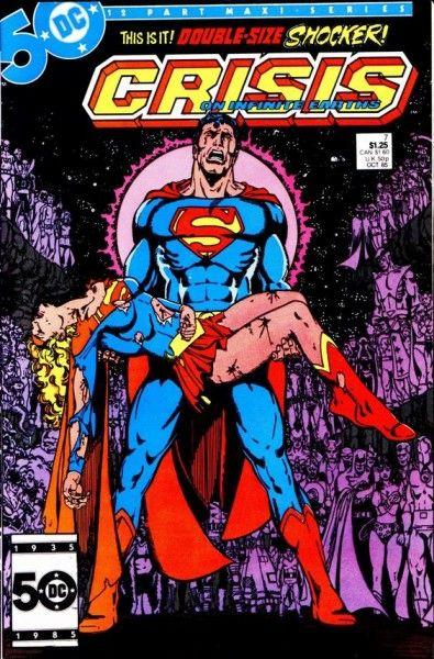 dc-comics-crisis-on-infinite-earths-cover-superman-supergirl