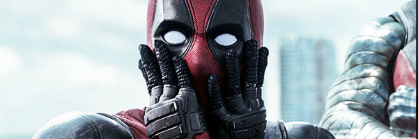 deadpool-2-composer-director