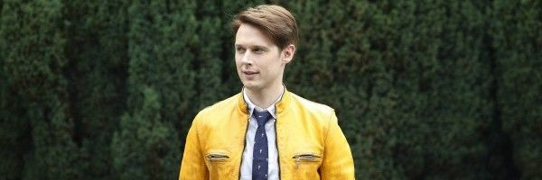 dirk-gently-samuel-barnett-interview