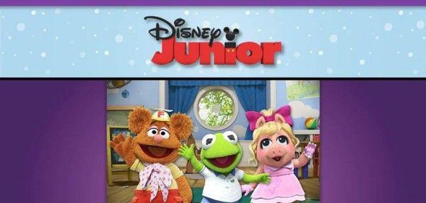disney-junior-muppet-babies