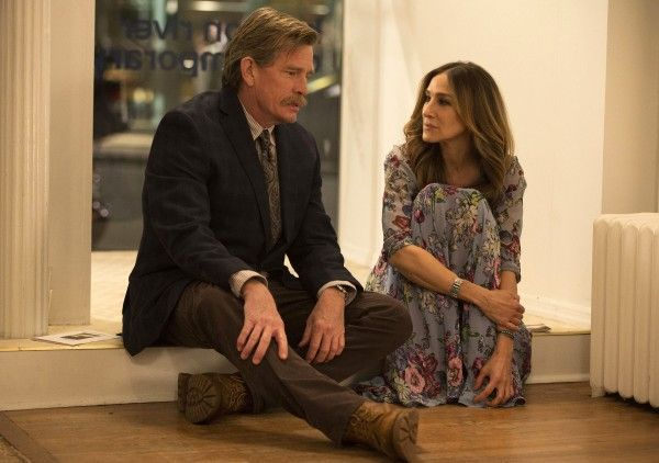 divorce-thomas-haden-church-sarah-jessica-parker-01