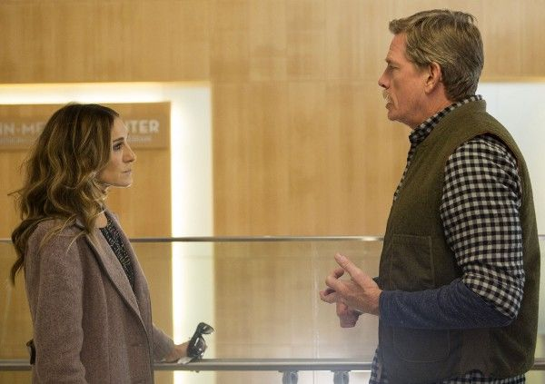 divorce-thomas-haden-church-sarah-jessica-parker-03