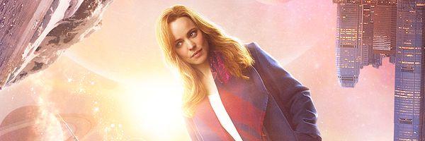 Doctor Strange Rachel Mcadams Slice Binge Worthy Series December