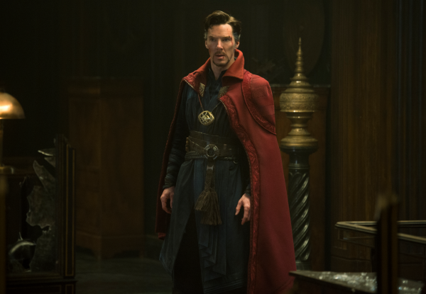 doctor-strange-social
