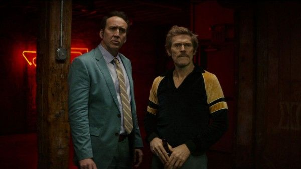 dog-eat-dog-image-nicolas-cage-willem-dafoe