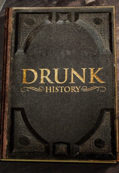 drunk-history-poster