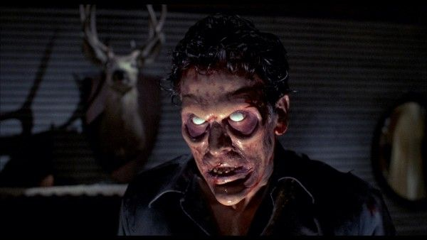 evil-dead-2-bruce-campbell-image
