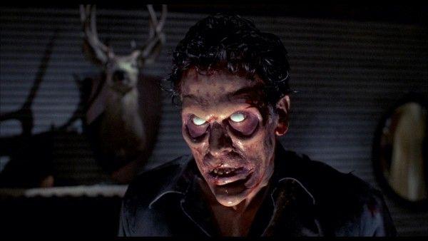 evil-dead-2-bruce-campbell-image