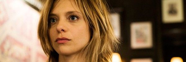 falling-water-lizzie-brochere