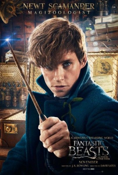 fantastic-beasts-and-where-to-find-them-poster-eddie-redmayne