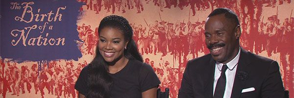 gabrielle-union-colman-domingo-birth-of-a-nation-interview-slice