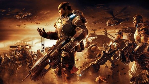 gears-of-war